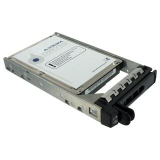 Axiom 900GB 6Gb/s SAS 10K RPM SFF Hot-Swap HDD for Dell - AXD-PE90010