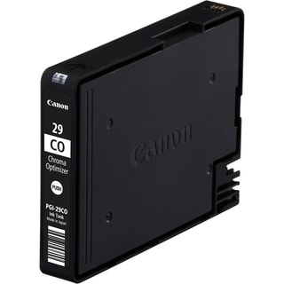 Canon PGI-29CO Original Ink Cartridge - Black