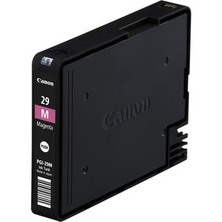 Canon PGI-29M Original Ink Cartridge - Magenta