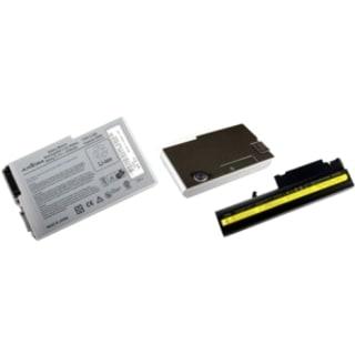 Axiom LI-ION 6-Cell Battery for Lenovo - 57Y4559, 42T4784, 42T4785