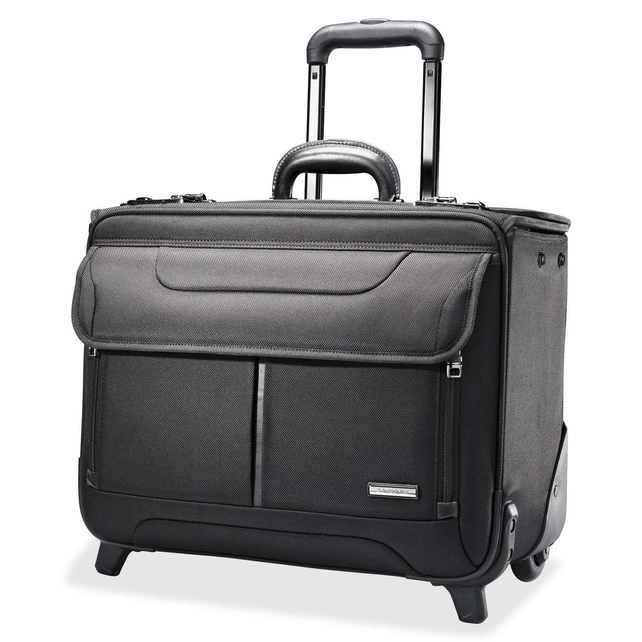 "Samsonite Beacon Carrying Case for 17"" Notebook, PDA, Cel..."