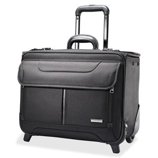 """Samsonite Beacon Carrying Case for 17"""" Notebook, PDA, Cellular Phone,"""