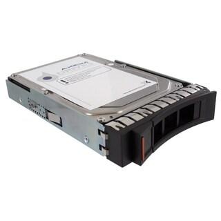Axiom 1TB 6Gb/s SATA 7.2K RPM LFF Hot-Swap HDD for IBM - 81Y9790 (FRU