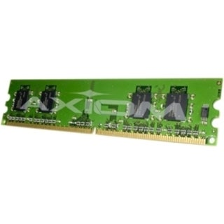 Axiom 2GB DDR2-400 UDIMM for IBM # 44V2029