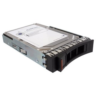 Axiom 300GB 6Gb/s SAS 15K RPM LFF Hot-Swap HDD for IBM - 49Y6092 (FRU