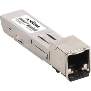 1000BASE-T SFP Transceiver for 3Com - 3CSFP93 - TAA Compliant