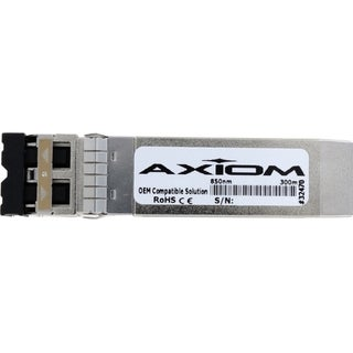 10GBASE-SR SFP+ Transceiver for Dell - 330-2405 - TAA Compliant
