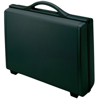 "Samsonite Focus III Carrying Case (Attach ) for 15"" Notebook -"