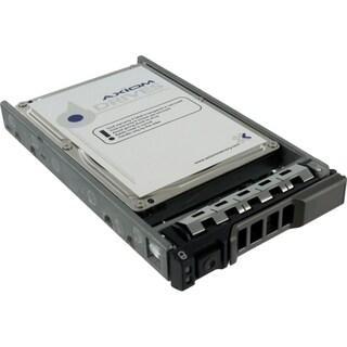 Axiom 1.2TB 6Gb/s SAS 10K RPM SFF Hot-Swap HDD for Dell - AXD-PE12001