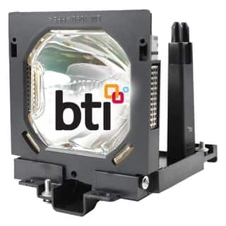 BTI Replacement Lamp|https://ak1.ostkcdn.com/images/products/9896820/P17056523.jpg?impolicy=medium