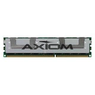 Axiom 32GB DDR3-1333 Low Voltage ECC RDIMM for Dell - A6222872, A6222