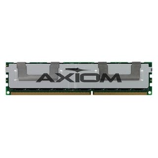 Axiom 32GB DDR3-1333 Low Voltage ECC RDIMM for Dell - A6222872, A6222|https://ak1.ostkcdn.com/images/products/9897011/P17056720.jpg?impolicy=medium
