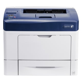 Xerox Phaser 3610DNM Laser Printer - Monochrome - 1200 x 1200 dpi Pri