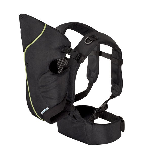 Evenflo Loopsy Active Soft Carrier