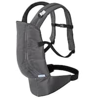 Evenflo Boulder Natural Fit Soft Carrier