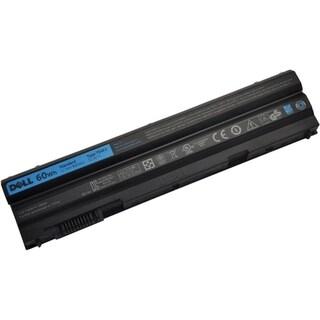 Arclyte Adapter ToughBook CF; ThinkPad X41