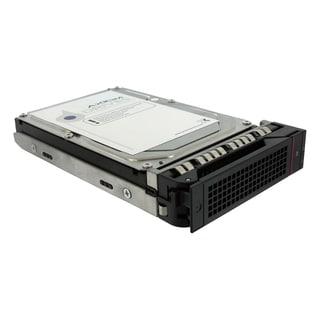 Axiom 1TB 6Gb/s SATA 7.2K RPM LFF Hot-Swap HDD for Lenovo - 0A89474,