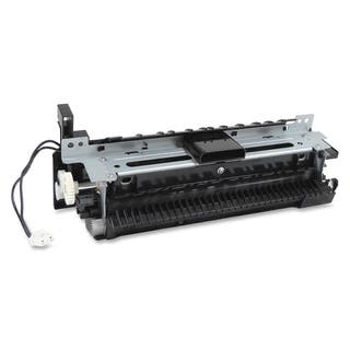 Image1 RM11535080RF Fuser Assembly|https://ak1.ostkcdn.com/images/products/9897405/P17057069.jpg?impolicy=medium