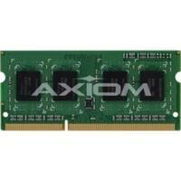 Axiom 4GB DDR3L-1600 Low Voltage SODIMM for HP - H6Y75AA, 691740-001