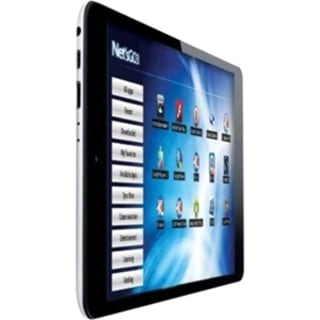 "Kaser NetsGo Net'sGO3-7 8 GB Tablet - 7"" - Wireless LAN - ARM Cortex"