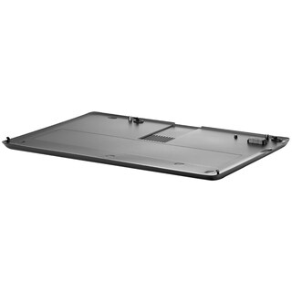 HP CO06XL Notebook Battery