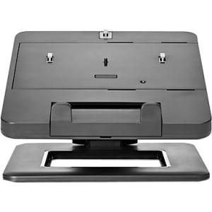 HP Display and Notebook II Stand (E8G00AA) #E8G00AA#ABA