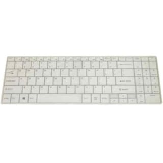 Seal Shield Silver Seal SSKSV099BT Keyboard