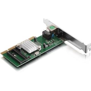 Netis Gigabit Ethernet PCI Adapter