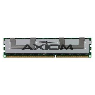 Axiom 16GB DDR3-1866 ECC RDIMM - AX31866R13A/16G|https://ak1.ostkcdn.com/images/products/9898676/P17058224.jpg?impolicy=medium