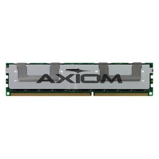Axiom PC3-14900 Registered ECC 1866MHz 16GB Dual Rank Module