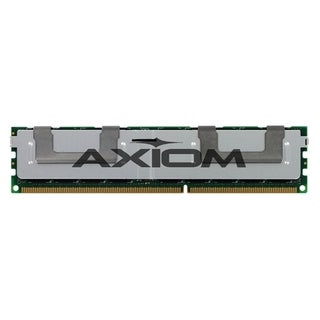 16GB DDR3-1866 ECC RDIMM TAA Compliant