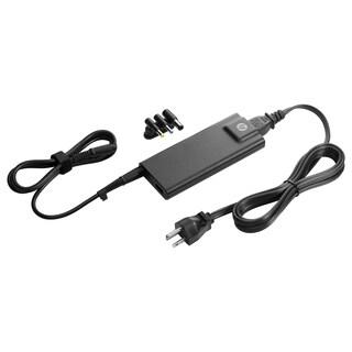 HP 90W Slim AC Adapter US