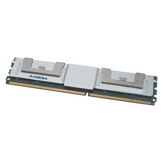 Axiom 8GB DDR2 SDRAM Memory Module