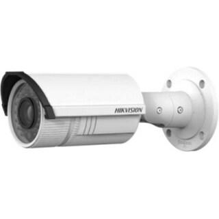 Hikvision DS-2CD2632F-I 3 Megapixel Network Camera - Color - ?14