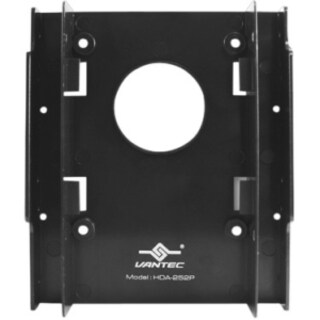 Vantec HDA-252P Drive Bay Adapter Internal