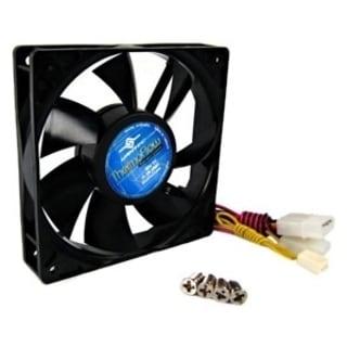 Vantec Thermoflow Case Fan