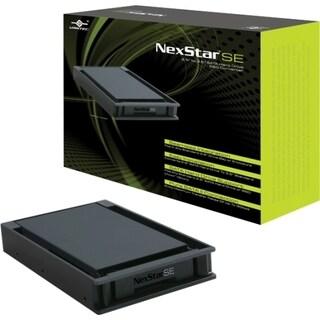 Vantec NexStar SE MRK-510ST Drive Bay Adapter Internal