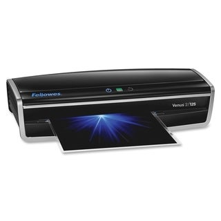 Fellowes Venus 2 125 Laminator