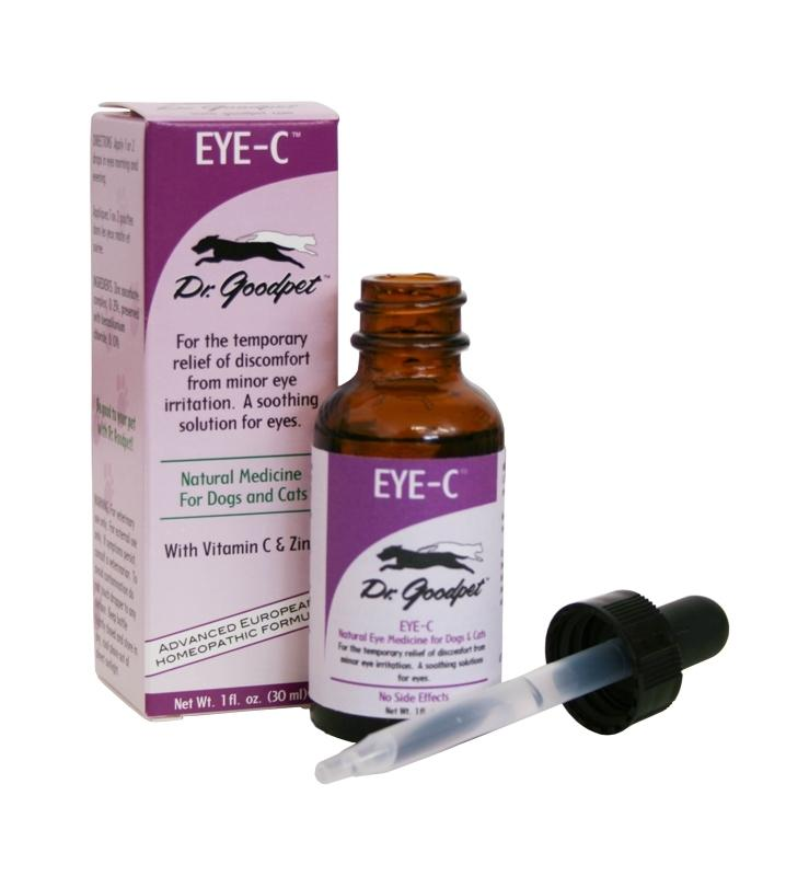 Tacrolimus Eye Drops For Dogs Price
