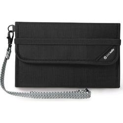 Pacsafe RFIDsafe V250 Black