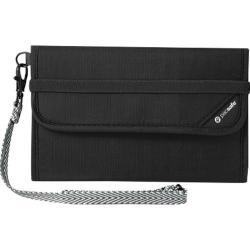 Pacsafe RFIDsafe V50 Black