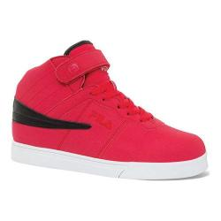 Men's Fila Vulc 13 Fila Red/Black/White