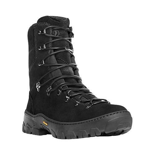 Shop Men S Danner Wildland Tactical Firefighter 8in Fire