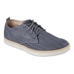 Men's Mark Nason Skechers Sycamore Oxford Navy