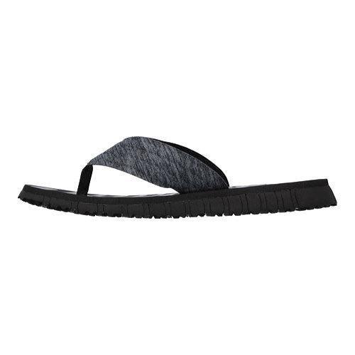 skechers go flex slippers
