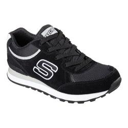 Women's Skechers Retros OG 82 Classic Kicks Sneaker Black