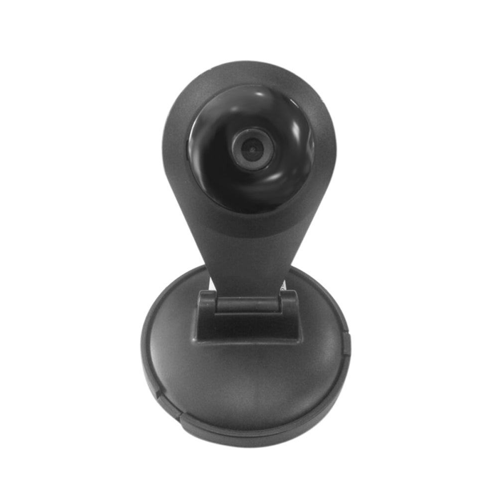 Pyle PIPCAMHD22BK Network Camera - 1 Pack - Color