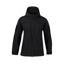 Men's Propper BA Softshell Duty Jacket Black