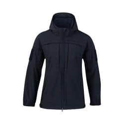 Men's Propper BA Softshell Duty Jacket LAPD Navy https://ak1.ostkcdn.com/images/products/99/666/P18374336.jpg?impolicy=medium