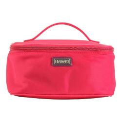 Women's Hadaki by Kalencom Train Cosmetic Case Vivacious